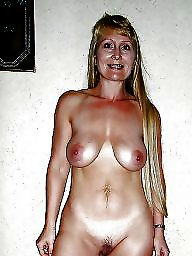 Saggy, Saggy mature, Amateur mature, Mature saggy