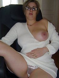 Mature amateur, Wives, Mature sexy
