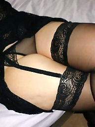 Mature, Latin mature, Sexy mature, Latin bbw, Mature latin