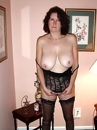 Mature boobs, Busty milf, Busty mature, Mature busty, Mature big boobs
