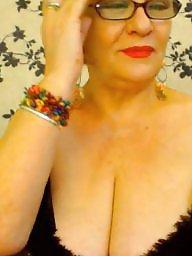Granny tits, Sexy granny, Grannies, Mature tits, Granny mature, Webcam mature