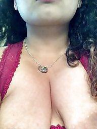 Saggy, Saggy tits, Saggy mature, Hairy mature, Mature tits, Saggy tit