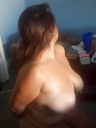 Submissive, Curvy, Latinas, Submission, Amateur latina