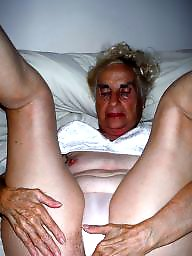 Lady, Old lady, Old mature, Mature ladies, Amateur old, Old amateur