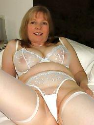 Mature lingerie, Mature stocking, Lingerie, Stockings mature