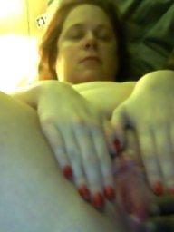 Sexy bbw, Chubby, Bbw pussy, Chubby pussy, Bbw sexy, Creampies