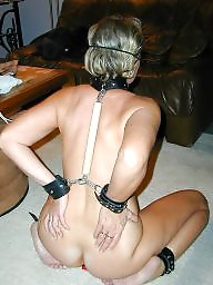Mature bdsm, Amateur, Bdsm mature, Wife mature, Wifes, Games