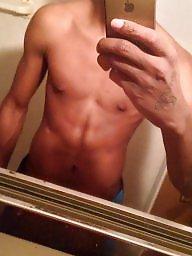 Body, Dicks