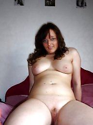 Chubby, Mature bbw, Chubby mature, Amateur chubby, Mature chubby, Matures