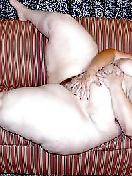 Bbw legs, Mature legs, Mature bbw ass, Leggings, Leg, Mature leg