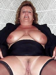 Bbw spread, Spreading, Spread, Bbw spreading, Bbw stocking, Bbw stockings