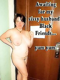Captions, Amateur milf, Sissy, Sissy captions, Wife caption, Milf captions
