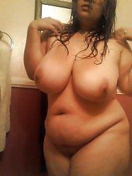 Fatty, Bbw boobs