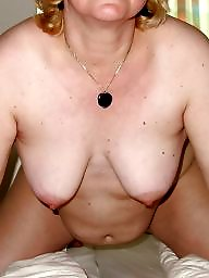 Hairy mature, Mature hairy, Mature tits, Hairy matures, Hairy amateur mature