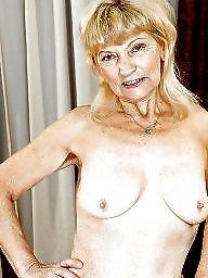 Big granny, Mature granny, Granny big boobs, Granny boobs, Mature boobs, Big boobs granny