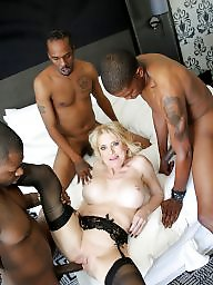 Black, Black mature, Bbc, Mature bbc, Black sex, Mature sex