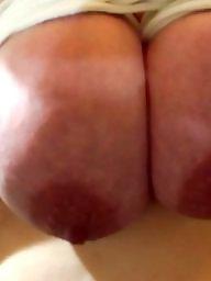 Tied, Hand, Bbw wife, Bbw tits, Bbw big tits, Wifes