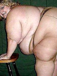 Ssbbws, Sexy bbw, Bbw sexy