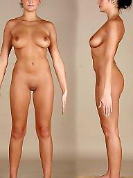 Dressed undressed, Dress undress, Undressing, Undressed, Dressed, Undress