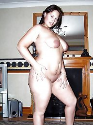 Chubby, Amateur chubby, Chubby amateur, Chubby girl