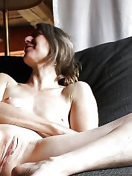 German mature, German, German milf, Mature german, German amateurs