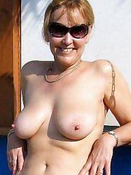 Curvy, Hairy bbw, Bbw hairy, Hairy amateur, Bbw boobs