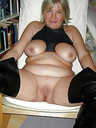 Old, Sexy, Amateur mature, Mature amateur, Mature, Sexy mature