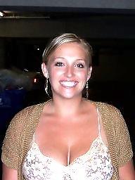 My wife, Busty wife, Boob, Amateur big boobs