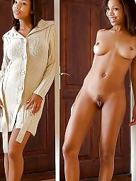Dressed undressed, Mature dress, Dress, Mature porn, Dress undress, Undressing