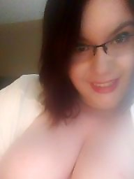 Bbw, Brunette, Hot, Chubby, Amateur chubby
