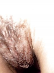 Hairy pussy, Hairy, Puffy, Hairy pussy milf, Amateur pussy