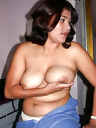 Hooker, Latin, Hookers, Dominican, Amateur latina