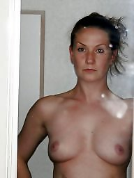 Sexy milf, Sexy wife, Wifes tits