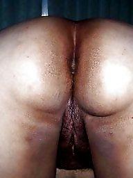 Bbw ass, Latin ass