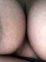 Nipples, Areola, Big nipples, Ebony bbw, Bbw ebony