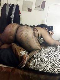 Big ebony, Big ebony tits, Ebony big tits, Black big tits, Big black tits, Big black