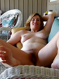 Aunt, Amateur moms, Mom amateur, Moms