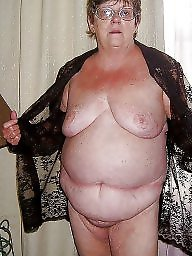 Bbw granny, Grannies, Granny bbw, Bbw mature, Granny boobs, Bbw grannies