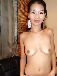Milf stockings, Asian milf, Super, Stockings milf
