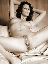 Art, Erotic