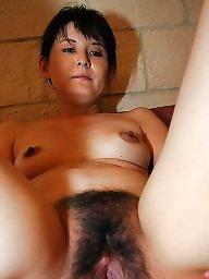 Curvy, Big amateur tits, Bbw big tits, Bbw curvy, Curvy bbw