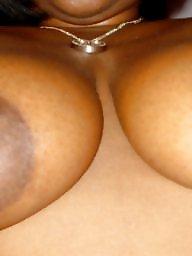 Ebony, Big nipples, Areola, Black bbw, Ebony bbw, Bbw ebony