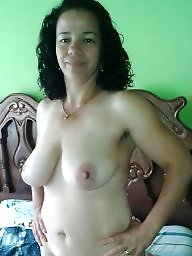 Mature hairy, Hairy mature, Hairy milf, Nature, Women, Natural