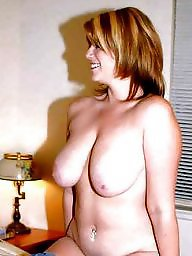 Small tits, Small, Big nipples, Small tit