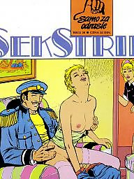 Cartoon, Group sex, Teen cartoon, Group cartoon, Teen sex