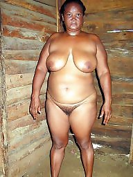 Granny, Mature, Grannies, Black mature, Mature ebony, Ebony mature