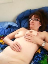 Housewife, Amateur milf