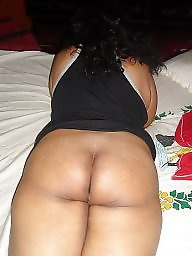 Mature ass, Mature big ass, Asian mature, Big ass mature, Mature asian, Asian ass