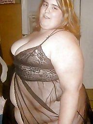 Fatty, Bbw amateur, Bbw babe