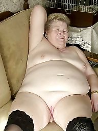 Granny ass, Grannies, Mature ass, Granny stockings, Stocking, Ass mature